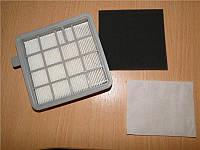 Фильтр hepafilter для колбового пылесоса gorenje vck1601gcyiv (hf1801)
