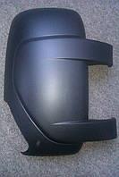 Корпус зеркала заднего вида правый Рено Мастер / Renault Master