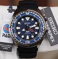 Seiko PADI Prospex Kinetic Diver Sapphire-SUN065, фото 1