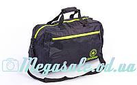 Сумка спортивная Converse Duffle Bag 0512: 53х32х29см