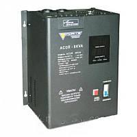 Стабилизатор напряжения Forte ACDR 8000VA