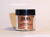 Тени пигменты хамелеоны Asura 10 Copper