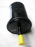 Оригинальный фильтр топливный Ланос, инжекторные модификации Таврий Бензо-фильтр tf69y0-9633571-9 Вида Украина