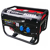 Бензиновый генератор Edon PT 2800