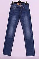 Модные мужские джинсы Dgaken (код 1036)