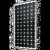 Солнечная панель ALTEK ALM-200M-54, 200 Wp, монокристалл