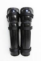 Баллистическая защита Shin & Knee Guards Limb Protectors (колено+голень). Великобритания, оригинал.