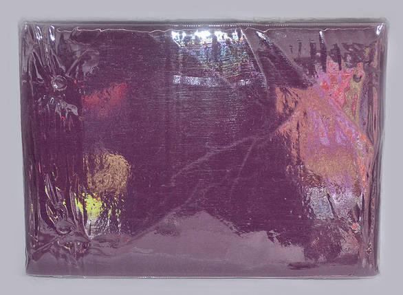 Сатинова постільна білизна однотонна Євро розмір - Код 4-25  продажа ... c5708ed80daeb