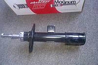 Амортизатор передний правый газовый Пежо Партнер / Peugeot Partner