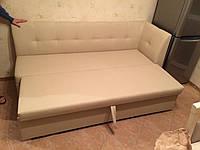 диван для кухни со спальным местом в категории кухонные мягкие
