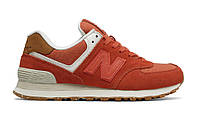 Кроссовки New Balance WL574SEA