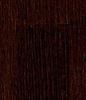 Паркетная доска Tarkett Бук Шоколадный, коллекция Sinteros Europarquet, арт.550053037, пр-тво Сербия