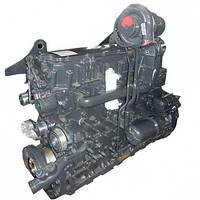 84384833 Двигатель в сборе (84384829) (без навесн. обор.), T8.390/Mag.340 (F2CFE613F*)