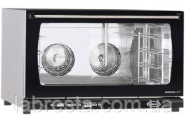 Печь конвекционная Unox XFT195