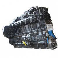 87676433R Двигатель в сборе 9.0L (без навесного оборуд., востан.), T8050/Mag.310/335