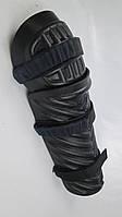 Баллистическая защита (колено+голень). Великобритания, оригинал., фото 1