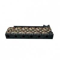 84332118R Головка блока цилиндров (CJ 5259423/84227005), T8050/Mag.310/335