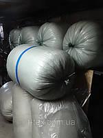 Холлофайбер белый первичный 3/5 dtex (1ой сорт), Корея