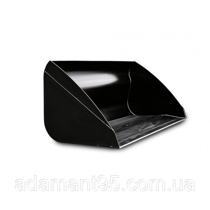 Ковш для сыпучих материалов  244B, 244C - ООО Адамант 95 в Днепре