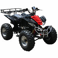 Квадроцикл Spark SP150-3