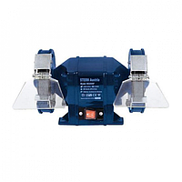 Точильный станок Stern BG - 250 SF+