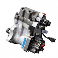 84493585R CNH Насос топливный высокого давления (87351412/87351467R/495420000RX)
