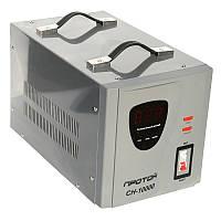 Стабилизатор напряжения Протон CH-10000