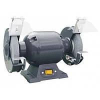 Точильный станок Powertec PТ-300