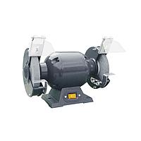 Точильный станок Powertec PT 2352