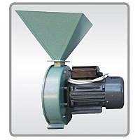 Зернодробилка ЛАН-1 (зерно) 1.7кВт