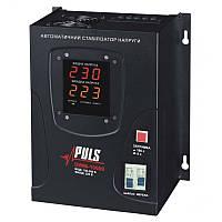 Стабилизатор Puls DWM-8000