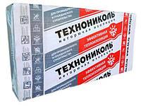 ТехноФас Эффект, щільність 135  ТехноФас Эффект, щільність 135 - 100мм ( 1,44 м кв, - упаковка)