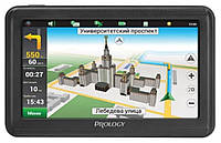 GPS-навигатор Prology iMAP-5200 (Навител)