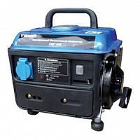 Генератор бензиновый Темп ОБГ 950