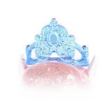 Королевские питомцы Светящаяся - Disney Princess Palace Pets, фото 4