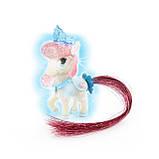 Королевские питомцы Светящаяся - Disney Princess Palace Pets, фото 3