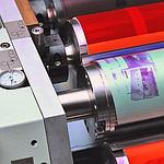 Что такое офсетная печать