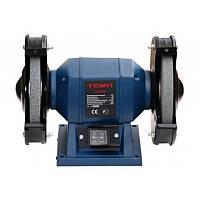 Точильный станок Темп TЭ-150