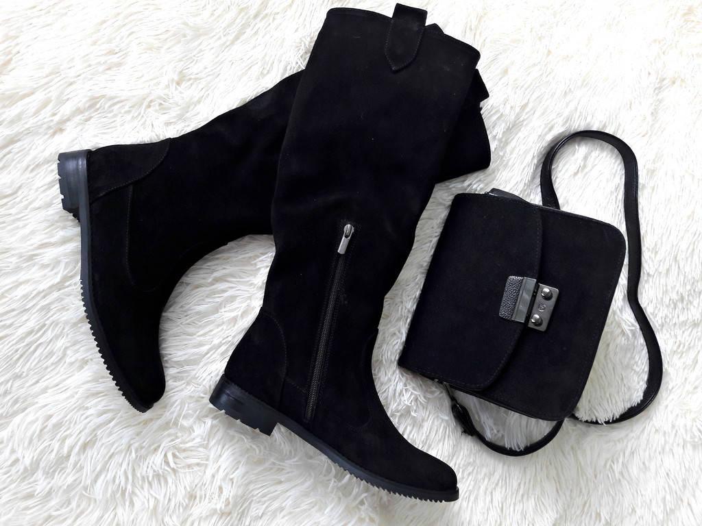 Новая обувь Весна 2017
