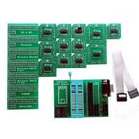 Дополнительные адаптеры для UPA USB PRO+, фото 1