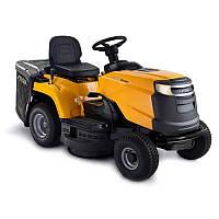 Садовый трактор Stiga Estate2084