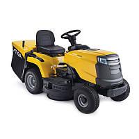 Садовый трактор Stiga Estate3084H