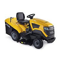 Садовый трактор Stiga Estate6102HW