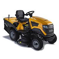 Садовый трактор Stiga EstatePro9122XWS