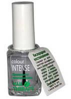 Nail Therapy 208  Кислородное восстановление Colour INTENSE