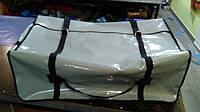 Сумка для резиновой лодки.