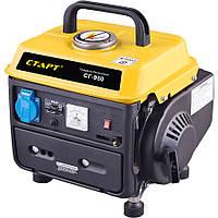 Генератор бензиновый СТАРТ 950