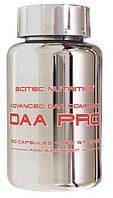 SciTec DAA Pro 120 caps