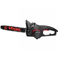 Электропила Vega VP 2150