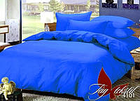 Комплект постельного белья P-4101 1,5 - спальное